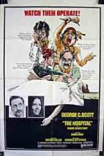 Watch The Hospital Online 123movies