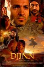 Watch Djinn Online Putlocker