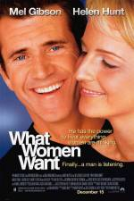 Watch What Women Want Online Putlocker