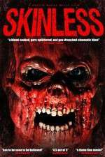Watch Skinless Online 123movies