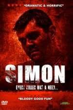 Watch Simon Online Putlocker