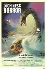 Watch The Loch Ness Horror Online Putlocker