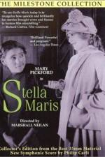 Watch Stella Maris Online Putlocker