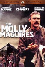 Watch The Molly Maguires Online 123movies