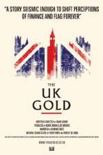 Watch The UK Gold Online 123movies