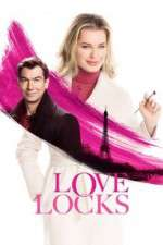 Watch Love Locks Online Putlocker