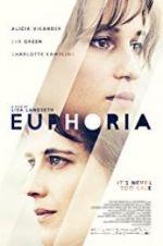 Watch Euphoria Online Putlocker