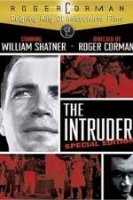 Watch The Intruder Online Putlocker