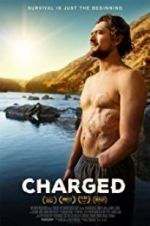 Watch Charged: The Eduardo Garcia Story Online Putlocker