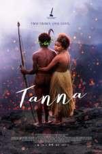 Watch Tanna Online 123movies