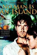 Watch No Man Is an Island Online 123movies