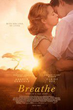 Watch Breathe Online Putlocker