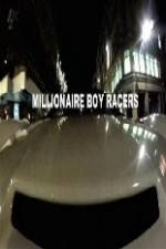 Watch Millionaire Boy Racers Online 123movies