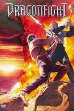 Watch Dragonfight Online 123movies