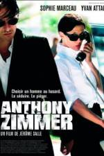 Watch Anthony Zimmer Online 123movies