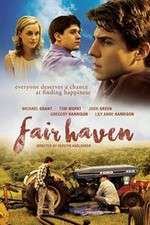 Watch Fair Haven Online Putlocker