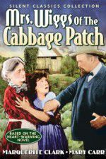 Watch Mrs Wiggs of the Cabbage Patch Online Putlocker