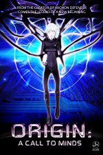 Watch Origin: A Call to Minds Online Putlocker