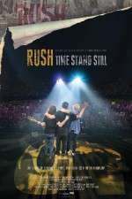Watch Rush: Time Stand Still Online Putlocker