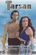 Watch Tarzan Triumphs Online Putlocker