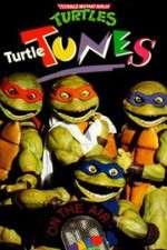 Watch Turtle Tunes Online Putlocker