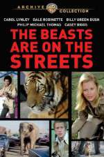 Watch The Beasts Are on the Streets Online 123movies