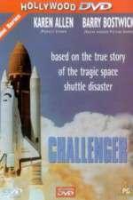 Watch Challenger Online 123movies