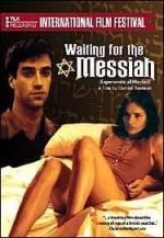 Watch Waiting for the Messiah Online Putlocker