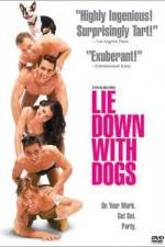 Watch Lie Down with Dogs Online 123movies
