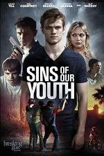 Watch Sins of Our Youth Online 123movies