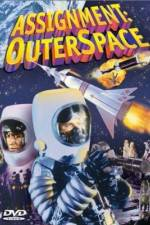 Watch Space Men Online Putlocker