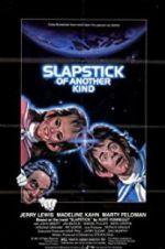 Watch Slapstick of Another Kind Online Putlocker