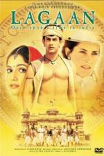 Watch Lagaan: Once Upon a Time in India Online Putlocker