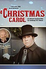 Watch A Christmas Carol Online Putlocker