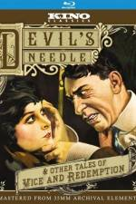 Watch The Devil's Needle Online Putlocker