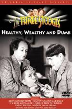 Watch Healthy, Wealthy and Dumb Online Putlocker