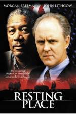 Watch Resting Place Online 123movies