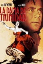 Watch Affair in Trinidad Online 123movies