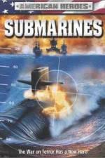 Watch Submarines Online 123movies