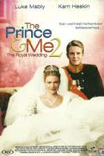 Watch The Prince and Me 2 Online 123movies