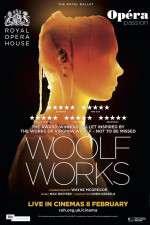 Watch The Royal Ballet: Woolf Works Online Putlocker