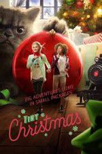 Watch Tiny Christmas Online Putlocker