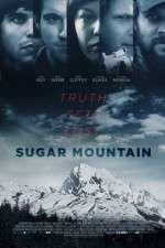 Watch Sugar Mountain Online Putlocker