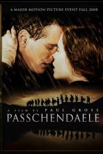 Watch Passchendaele Putlocker