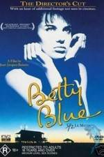 Watch Betty Blue Putlocker