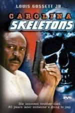 Watch Carolina Skeletons Putlocker