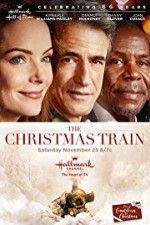 Watch The Christmas Train Online Putlocker