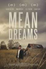 Watch Mean Dreams Online 123movies