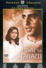 Watch Insaf Ka Tarazu Online Putlocker
