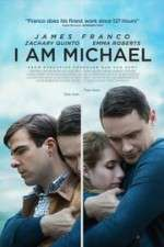 Watch I Am Michael Online Putlocker